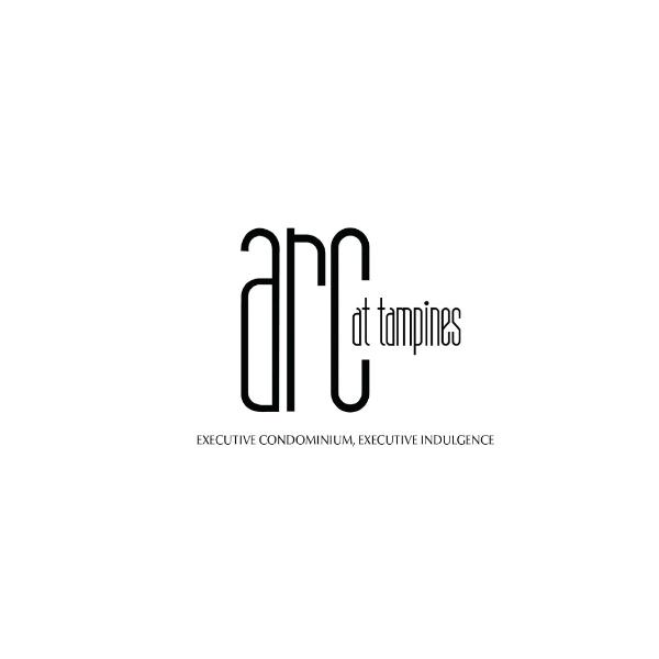 Download Arc At Tampines Floorplans Sg Floorplans
