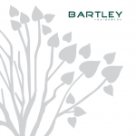 BartleyResCover
