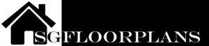 SG Floorplans - Singapore Floor Plans
