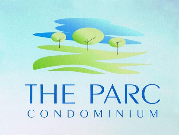 download the parc condominium floorplans sg floorplans imperial house condo floor plans trend home design and decor