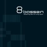 8 Bassein Floorplans