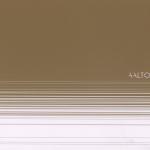 thumbnail-Aalto