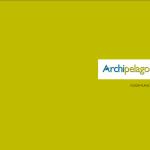 thumbnail-Archipelago