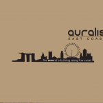 thumbnail-Auralis