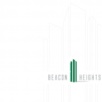 thumbnail-BeaconHeights