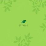 thumbnail-BellaVille