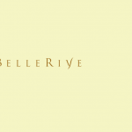 thumbnail-Bellerive