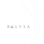 Download Belysa Floorplans At SG Floorplans