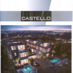 thumbnail-Castello