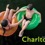 thumbnail-CharltonRes