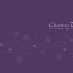 thumbnail-CharltonVillas
