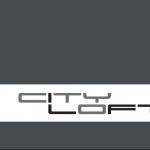 thumbnail-CityLoft