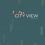 thumbnail-CityViewBoonKeng