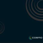 thumbnail-Cosmo