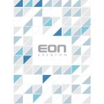 thumbnail-EONShenton