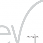 thumbnail-EstriVillas