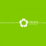 thumbnail-GroveRes