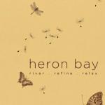 thumbnail-HeronBay