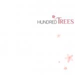 thumbnail-HundredTrees