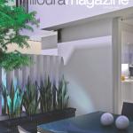 thumbnail-Illorua