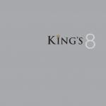 thumbnail-Kings8