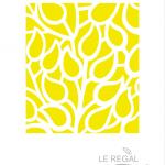 thumbnail-LeRegal