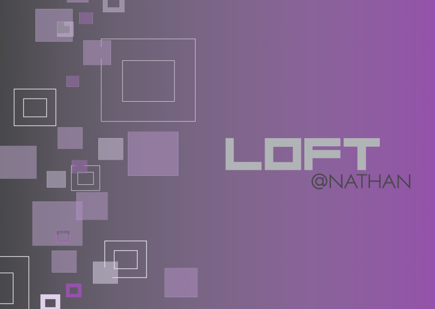 Download Loft Nathan Floorplans Sg Floorplans