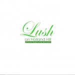 thumbnail-LushOnHollandHill