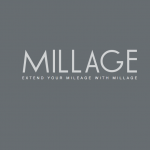 Download Millage Commercial Floorplans At SG Floorplans