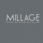 Download Millage Commercial Floorplans At SG Floorplans