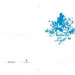 Download Natura Loft Floorplans At SG Floorplans