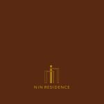 thumbnail-NinRes