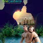 thumbnail-OneCanberra