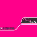 Download Oxley Bizhub Floorplans At SG Floorplans