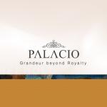 thumbnail-Palacio
