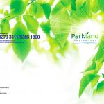 Download Parkland Residences DBSS Floorplans At SG Floorplans