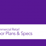 Download Pavilion Square Commercial Floorplans At SG Floorplans