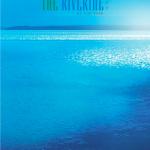 thumbnail-Riverine