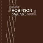 thumbnail-RobinsonSquare