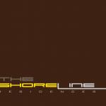 thumbnail-ShorelineRes
