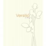 thumbnail-VersiliaOnHaig