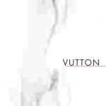 thumbnail-Vutton