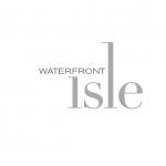 thumbnail-Waterfront Isle