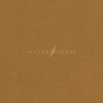 thumbnail-Waterscape