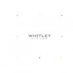 thumbnail-WhitleyVillas