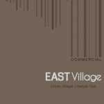 thumbnail-EastVillageComm