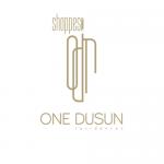 thumbnail-ShoppesOneDusun