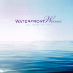 WaterfrontWavesCover