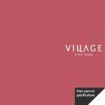 VillageCover