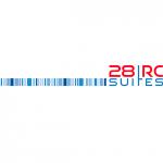 28 RC Suites Floorplans